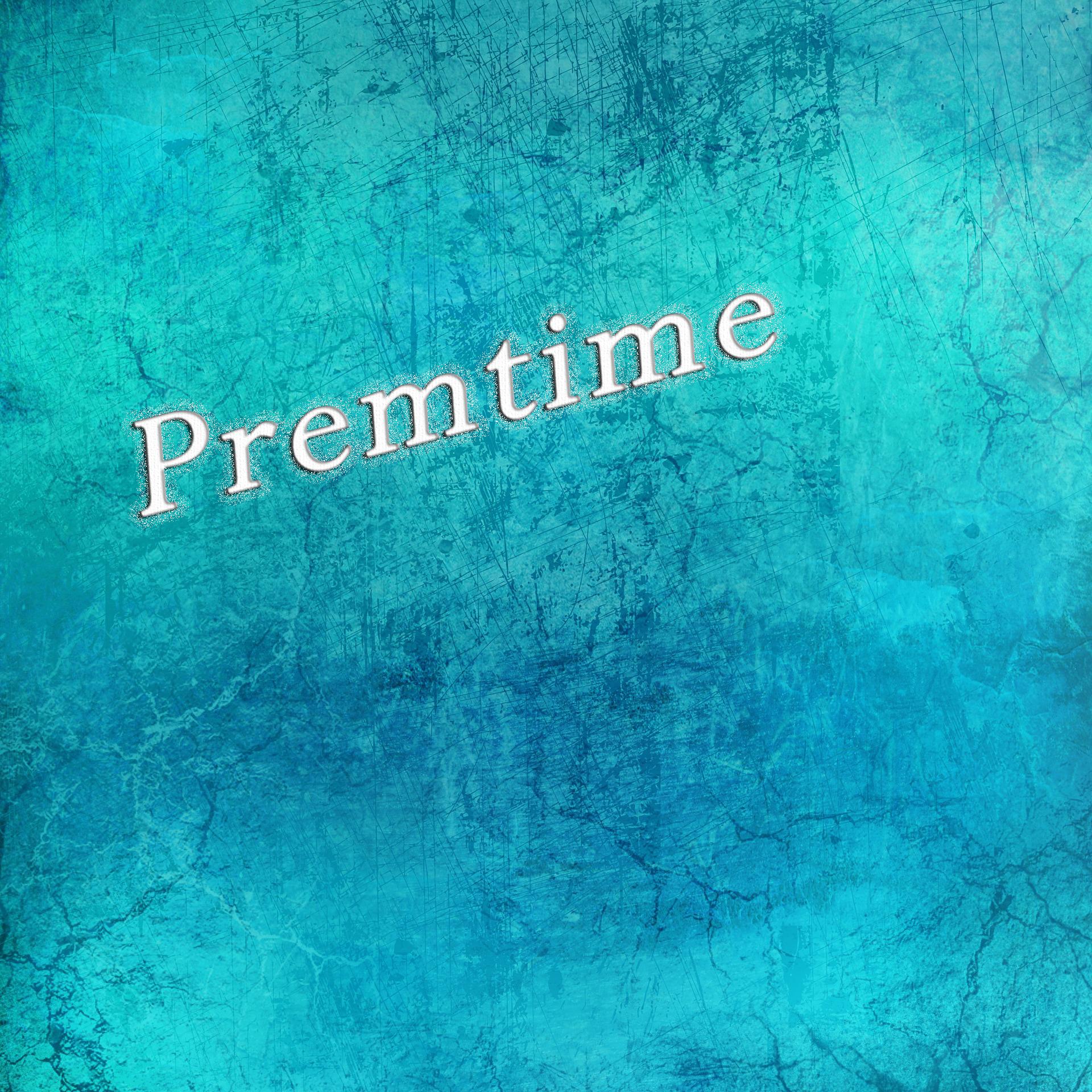 Çdo ditë një Premtim